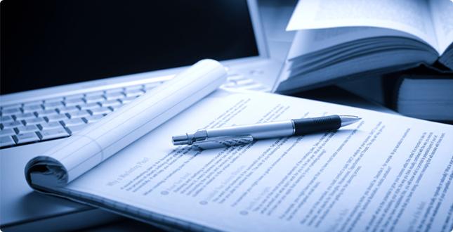 analysi writing2