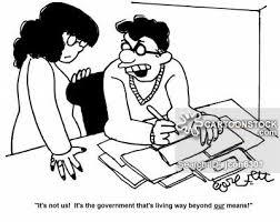 budgetcontrol2
