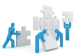Καθορισμός της διαδικασίας αμοιβαίας μετάταξης υπαλλήλων μέσω του Ενιαίου Συστήματος Κινητικότητας