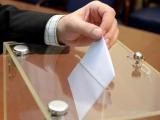 Νέο εκλογικό σύστημα και σύστημα διακυβέρνησης με τον Ν. 4555/18