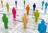 Έγκριση προσλήψεων προσωπικού στους Δήμους, στις Περιφέρειες καθώς και στα Νομικά Πρόσωπα της Τοπικής Αυτοδιοίκησης της Χώρας, στο πλαίσιο του ετήσιου προγραμματισμού προσλήψεων για το έτος 2021.
