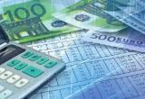 Τρόπος ενσωμάτωσης του σχεδίου του Π/Υ έτους 2021 στη βάση δεδομένων στο ΥΠΕΣ.