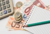 Παρακράτηση ειδικής εισφοράς αλληλεγγύης επί πρόσθετων αμοιβών ή παροχών σε μισθωτούς που δεν συνεντελλόνται με τις τακτικές αποδοχές.
