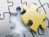 «Οι νέοι Δημοσιονομικοί Έλεγχοι από το Ελεγκτικό Συνέδριο & τη Γ.Δ.Δ.Ε. (ΥΠΟΙΚ) και οι απαραίτητες ενέργειες προσαρμογής από τις Οικονομικές Υπηρεσίες των Φορέων Γενικής Κυβέρνησης (Δήμων και ΝΠΔΔ του Δημόσιου Τομέα)» ΕΠΑΝΑΛΗΠΤΙΚΟ