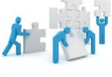 «Τροποποίηση Οργανισμών Εσωτερικής Υπηρεσίας των Δήμων - Ένταξη του Προγράμματος «Βοήθεια στο Σπίτι» σε οργανικές μονάδες αυτών- Υποβολή αιτημάτων πρόσληψης τακτικού προσωπικού στο Υπουργείο Eσωτερικών».