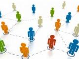 """Online σεμινάριο : """"Δημόσιες Συμβάσεις βάσει Ν.4412/16 – Σημαντικότερες τροποποιήσεις & Άλλες σχετιζόμενες αποφάσεις"""""""