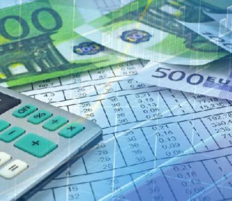Kατάρτιση του προϋπολογισμού των Δήμων, οικονομικού έτους 2017