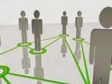 Κατάρτιση Περιγραμμάτων Θέσεων Εργασίας και Ψηφιακό Οργανόγραμμα