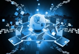 Online ενημέρωση: «Η εφαρμογή των myDATA και το ηλεκτρονικό τιμολόγιο στο Δημόσιο»