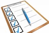 Αξιολόγηση Προσωπικού – Παράταση Προθεσμίας Συμβουλευτικής Συνέντευξης από τους Αξιολογητές Α'.