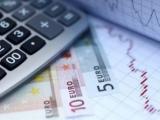 """Online σεμινάριο : """"Υποβολή οικονομικών στοιχείων Ν.Π.Δ.Δ. των Ο.Τ.Α. στον Κόμβο Διαλειτουργικότητας του Υπουργείου Εσωτερικών"""""""
