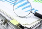 Online σεμινάριο: «Βήματα & ενέργειες σύνταξης της 1ης υποχρεωτικής αναμόρφωσης του προϋπολογισμού των ΟΤΑ οικονομικού έτους 2020»