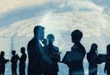 Διαδικτυακό σεμινάριο: «Θέματα Διαχείρισης της Χερσαίας Ζώνης Λιμένα  (χρήση και εκμετάλλευση, επιτρεπόμενες χρήσεις, διοίκηση και λειτουργία, παραχωρήσεις χώρων στάθμευσης κ.λπ.)»