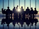 Online σεμινάριο: «Παρουσίαση διατάξεων του Ν.4635/2019 (ΦΕΚ 167/Α/30.10.2019) «Επενδύω στην Ελλάδα και άλλες διατάξεις», με τον οποίο εισάγονται  ρυθμίσεις για τους  οργανισμούς τοπικής αυτοδιοίκησης. »