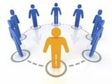 """Πρόσκληση σεμιναρίου: """"Κοινωνικές Υπηρεσίες Δήμων: νέες αρμοδιότητες (Κέντρα Κοινότητας, Δομές παροχής βασικών αγαθών, Κοινωνικό Εισόδημα Αλληλεγγύης), αναδιοργάνωση, κατάρτιση νέων Ο.Ε.Υ."""""""