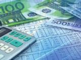 "Online σεμινάριο : ""Τα βασικά σημεία της ΚΥΑ οικ. 25595/2017 Υπ. Εσωτερικών-Οικονομικών με θέμα «Παροχή οδηγιών για την κατάρτιση του προϋπολογισμού των Δήμων, οικονομικού έτους 2018"""