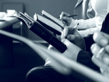 """Πρόσκληση σεμιναρίου: """"Η Μουσική Εκπαίδευση στους ΟΤΑ -Διοίκηση & Οικονομική Διαχείριση Δημοτικών Ωδείων"""""""