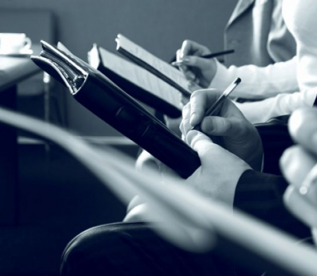 """Πρόσκληση online σεμιναρίου με θέμα : """"Συνοπτική παρουσίαση νέου νόμου δημοσίων συμβάσεων (Ν. 4412/2016) για ανάθεση προμηθειών και υπηρεσιών"""""""