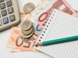 Υποβολή οικονομικών στοιχείων των Δήμων  και των Ν.Π.Δ.Δ. αυτών στον Κόμβο Διαλειτουργικότητας του ΥΠΕΣ βάσει της  νέας υπ' αριθμόν 2816/18 απόφασης του ΥΠΕΣ