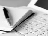 "Online σεμινάριο : ""Γενική παρουσίαση των διατάξεων  του Πολυνομοσχεδίου των ΟΤΑ"""