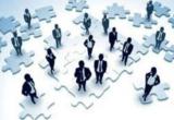 Διευκρινήσεις για την λειτουργία των Δημόσιων Υπηρεσιών και τις υποχρεώσεις των υπαλλήλων στο πλαίσιο της τήρησης μέτρων για τον περιορισμό της διασποράς του Κορωνοϊού