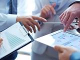 Ο Προϊστάμενος Οικονομικών Υπηρεσιών (Π.Ο.Υ.) Ρόλος - αρμοδιότητες - ασυμβίβαστα, καθήκοντα - υποχρεώσεις, πρακτικά θέματα και εργαλεία στην οργάνωση της δουλειάς του