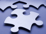 «Οι αλλαγές που επήλθαν στη μηνιαία έκθεση των απλήρωτων και ληξιπρόθεσμων υποχρεώσεων των φορέων των ΟΤΑ».