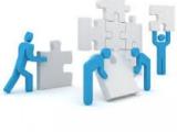 «Ο Προϊστάμενος Οικονομικών Υπηρεσιών (Π.Ο.Υ.)  Ρόλος - αρμοδιότητες - ασυμβίβαστα, καθήκοντα - υποχρεώσεις, πρακτικά θέματα και εργαλεία στην οργάνωση της δουλειάς του»