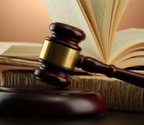 Οι πρόσφατες και οι επικείμενες αλλαγές στην άσκηση των ελέγχων του Ελεγκτικού Συνεδρίου