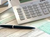 Κληροδοτήματα στους Ο.Τ.Α πρόσφοροι τρόποι διαχείρισης και αξιοποίησης τους, οικονομικά & φορολογικά θέματα