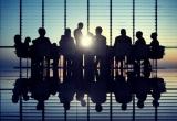 Διαδικτυακό σεμινάριο: «Κατάρτιση Επιχειρησιακών Προγραμμάτων»