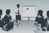 Online σεμινάριο: «Α) Ενημέρωση ως προς τα έκτακτα μέτρα αντιμετώπισης του Κορωνοϊού - Β) Παρουσίαση των διατάξεων του Ν. 4674/20 σχετικά με τα οικονομικά θέματα που απασχολούν τους Ο.Τ.Α»