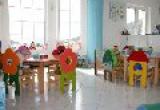 Ο νέος Πρότυπος Κανονισμός Λειτουργίας των Δημοτικών Παιδικών και Βρεφονηπιακών Σταθμών