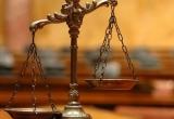 Ν.4623/19 (ΦΕΚ 134/Α'/09.08.2019) «Ρυθμίσεις του Υπουργείου Εσωτερικών, διατάξεις για την ψηφιακή διακυβέρνηση, συνταξιοδοτικές ρυθμίσεις και άλλα επείγοντα ζητήματα.». - ΔΙΟΙΚΗΤΙΚΑ ΘΕΜΑΤΑ ΚΑΙ ΘΕΜΑΤΑ ΠΡΟΣΩΠΙΚΟΥ