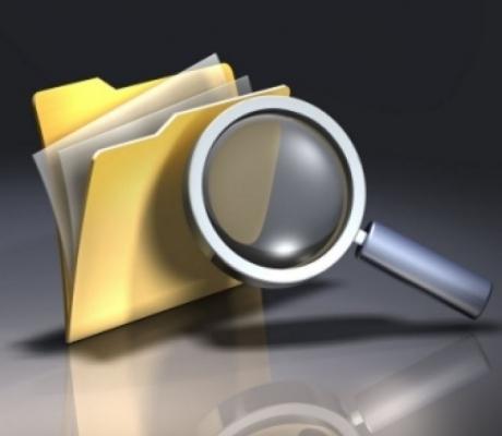 Θέματα προσωπικού και οικονομικά θέματα των  ΟΤΑ που θίγονται με τις διατάξεις του ψηφισθέντος νομοσχεδίου με τίτλο:  «Επείγουσες διατάξεις για την εφαρμογή της Συμφωνίας Δημοσιονομικών Στόχων και Διαρθρωτικών Μεταρρυθμίσεων και άλλες διατάξεις»