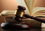 Ν.4623/19 (ΦΕΚ 134/Α'/09.08.2019) «Ρυθμίσεις του Υπουργείου Εσωτερικών, διατάξεις για την ψηφιακή διακυβέρνηση, συνταξιοδοτικές ρυθμίσεις και άλλα επείγοντα ζητήματα.». - ΟΙΚΟΝΟΜΙΚΑ ΘΕΜΑΤΑ