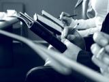 "Online σεμινάριο : ""Σύναψη Δημοσίων Συμβάσεων Προμηθειών & Παροχής Υπηρεσιών βάσει Ν.4412/16 – Τροποποιήσεις, Νομολογία και άλλα Χρήσιμα Έγγραφα"""