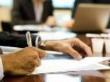 """Πρόσκληση σεμιναρίου: """"Αρμοδιότητες & Λειτουργία Επιτροπών προμηθειών και Παροχής Γενικών Υπηρεσιών Βάση του Ν. 4412/2016"""""""