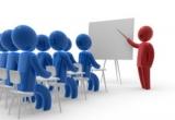 """Παρουσίαση σεμιναρίου: """"Ο νέος Πρότυπος Κανονισμός Λειτουργίας Δημοτικών Παιδικών και Βρεφονηπιακών Σταθμών: Προοπτικές αξιοποίησης και συμπλήρωσης του με σύγχρονες παιδαγωγικές αρχές και κατευθύνσεις προσαρμοσμένες στα Νομικά Πρόσωπα """""""