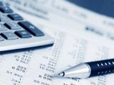 Online σεμινάριο: «Κατάρτιση ανταποδοτικών τελών έτους 2020»