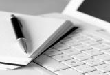 Νέα εγκύκλιος δίνει οδηγίες για την τήρηση του Μητρώου Δεσμεύσεων
