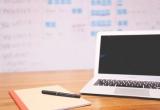 Διαδικτυακό σεμινάριο: «Τα τρία (3) νέα αναπτυξιακά εργαλεία των Δήμων»