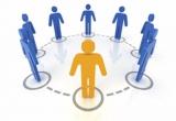 Λειτουργία Δημοτικών Συμβουλίων κατά την προεκλογική περίοδο και μέχρι την εγκατάσταση των νέων δημοτικών αρχών.
