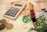 Λήψη επιχορήγησης για αποπληρωμή δικαστικών αποφάσεων και διαταγών πληρωμής