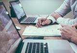 Διαδικασία υποβολής εκδήλωσης ενδιαφέροντος για το προσωρινό μέτρο ενίσχυσης με τη μορφή Επιστρεπτέας Προκαταβολής σε επιχειρήσεις που επλήγησαν οικονομικά λόγω της εμφάνισης & διάδοσης του κορωνοϊού COVID-19 κατά τους μήνες Μάρτιο ως & Αύγουστο 2020