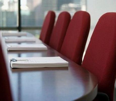 Λήψη απόφασης Δημοτικού Συμβουλίου για κατεπείγοντα θέματα