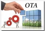 """Video online  σεμιναρίου """"Οι αλλαγές άμεσης εφαρμογής που επιφέρει στην οικονομική λειτουργία ο Ν.4555/18 «ΚΛΕΙΣΘΕΝΗΣ Ι»"""""""