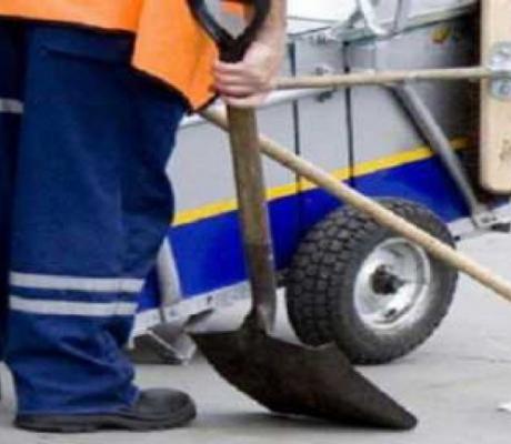 Παράταση και σύναψη νέων ατομικών συμβάσεων καθαριότητας, σύμφωνα με το άρθρο 49 του Ν.4325/15