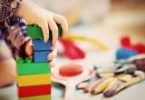 Αναστολή Λειτουργίας Κέντρων Δημιουργικής Απασχόλησης Παιδιών (ΚΔΑΠ).