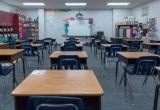 Αρμοδιότητα των Υπ. Παιδείας & Θρησκευμάτων και Υγείας η αναστολή λειτουργίας σχολικών μονάδων λόγω COVID-19.